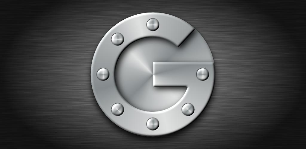 Google authenticator принцип работы - 0a25