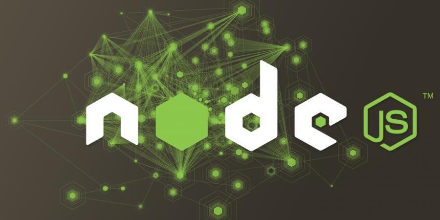 Getting NodeJS running on Ubuntu 13