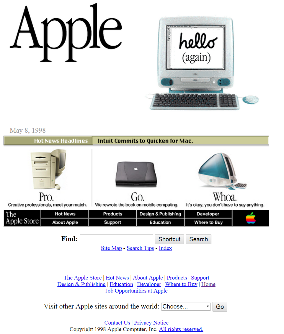 02.1998