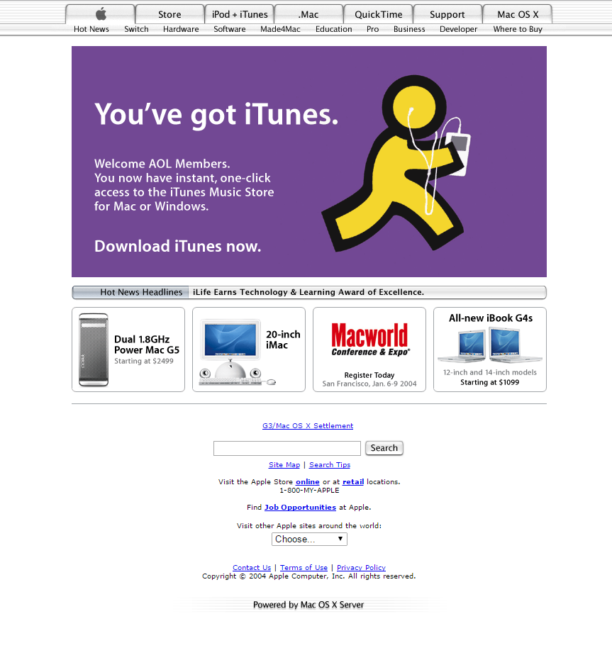 14.2003-Dec-AOL